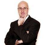 Malcolm-Burrows-Lawyer
