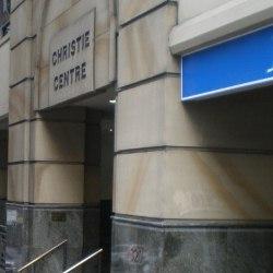 Dundas-lawyers-christie-centre-320-adelaide-street-brisbane