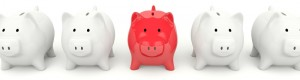 Superannuation changes: Are you ready?