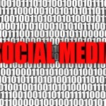 social-media-cropped