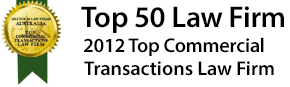 top-50-law-firm-comm-transactions