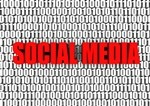 Legal risks of social networking for business