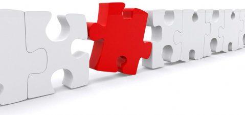 jigsaw-1024x768