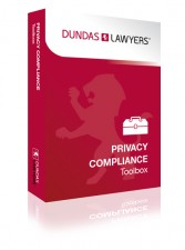 Privacy Compliance Toolbox