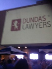 Dundas Lawyers