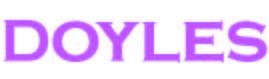 Doyles-Low-Res