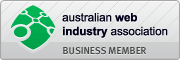 Australian Web Industry Association