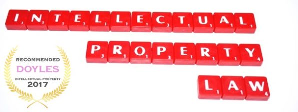 Government's response to Productivity Commission's report on intellectual property
