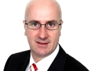 Malcolm Burrows IP Lawyer