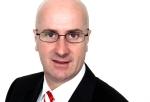 Malcolm Burrows IP Lawyer