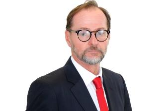 Mitch Brown - Dundas Lawyers