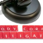 Body Corporate Meetings – proxy votes vs voting using a power of attorney?