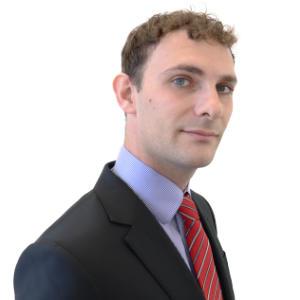 Francis Joseph - Associate