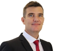 Ben Waldeck - IT and Technology Lawyer